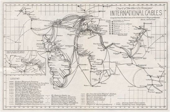 Map 1924