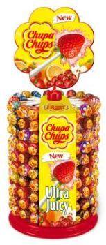 Chupa_chups_pos