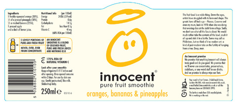 Innocent_drinks_label