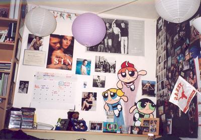 Main_wall_2