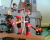 Playmobile_3
