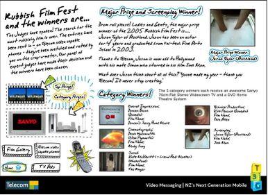 Rubbish_film_festival