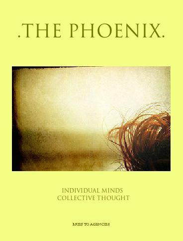 The_phoenix_cover
